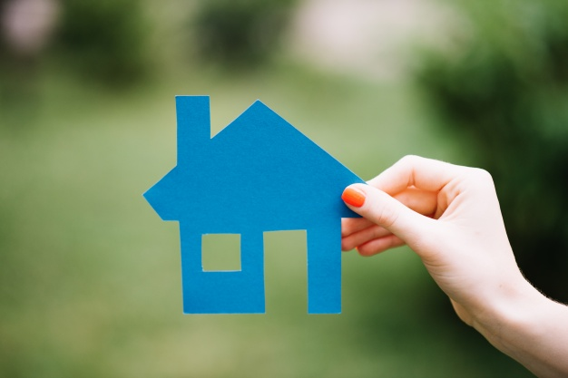 5 Hal yang Wajib Diketahui Sebelum Membeli Rumah Subsidi